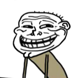 Trollface Quest 2 Game